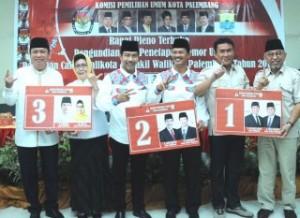 calon-walikota-palembang